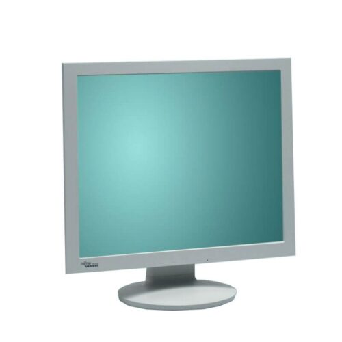 Monitoare LCD SH Fujitsu B19-2