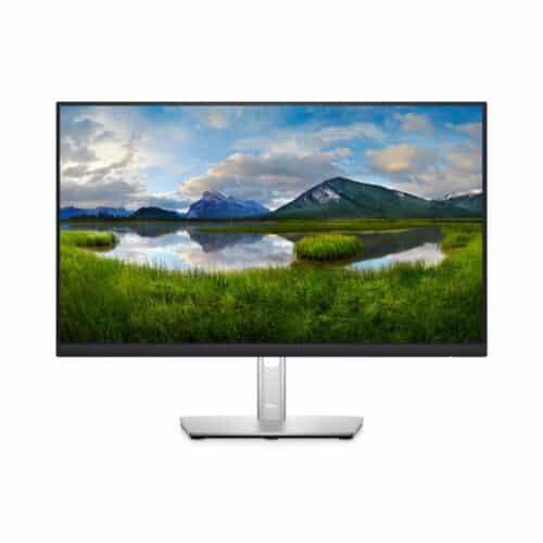 "Monitor Dell 23.8"" P2422HE"