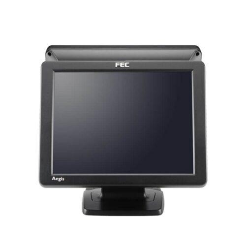 Monitoare Touchscreen SH Aegis FEC A-152TA