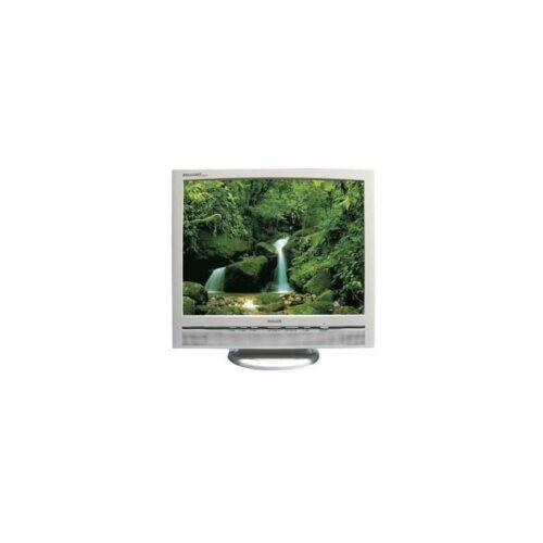Monitor LCD Philips Briliance 200P