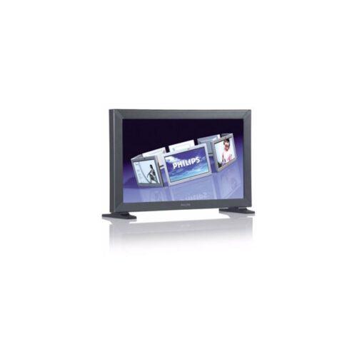 Monitor LCD Profesional Philips BDL3221V 32 inci Multimedia WXGA