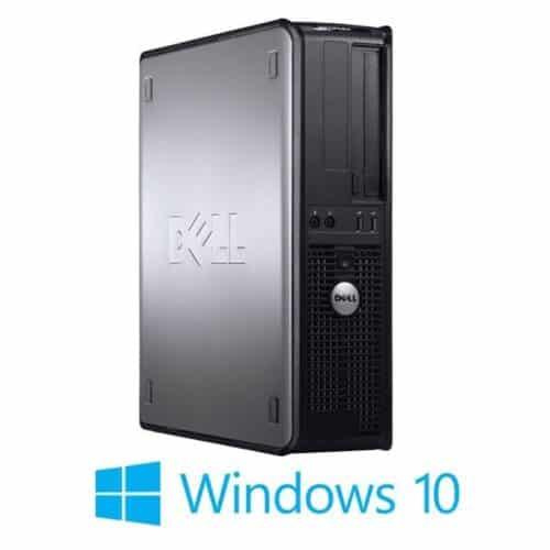 PC Dell Optiplex 780 DT