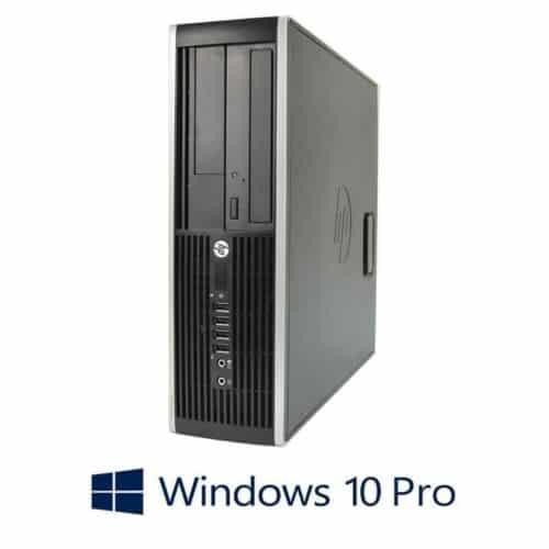 PC HP 8200 Elite SFF