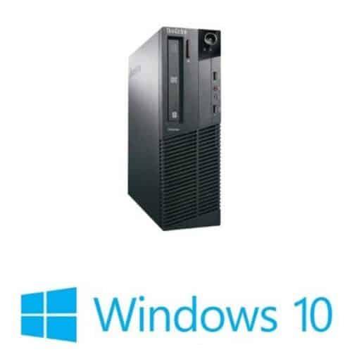 PC Lenovo ThinkCentre M90P DT