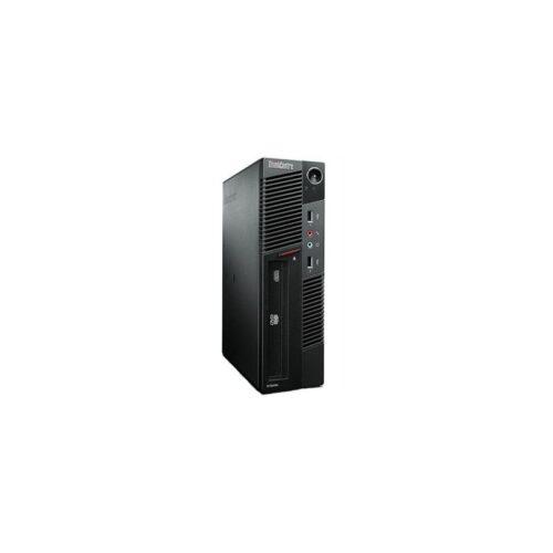 PC second hand Lenovo ThinkCentre M90P DT