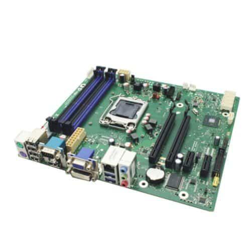Placa de Baza Fujitsu ESPRIMO E920 Socket LGA 1150