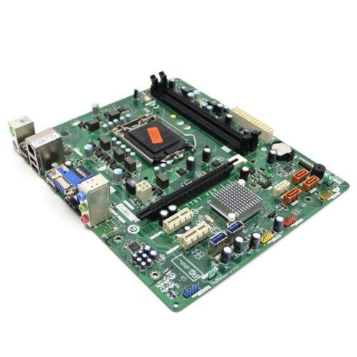 Placa de Baza Refurbished Medion MS-7797 VER.1.1 Socket 1155 + Cooler
