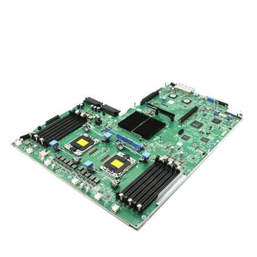 Placa de Baza Server Dell PowerEdge R610