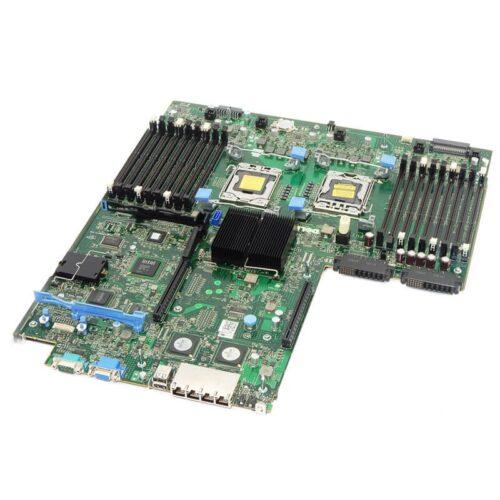 Placa de Baza Server Dell PowerEdge R710