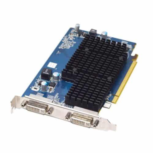 Placi Video Fujitsu ATI Radeon HD5450 512MB GDDR3
