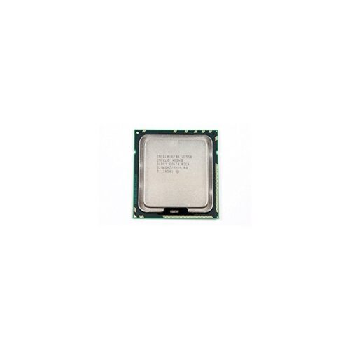 Procesor Intel Xeon W3565 3