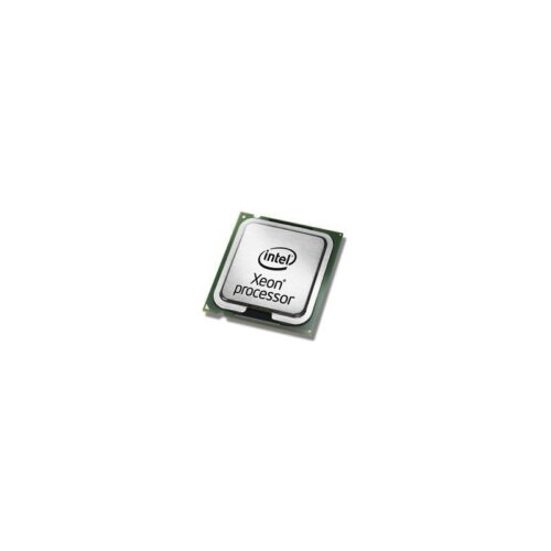 Procesor Intel Xeon X3450 Quad Core LGA 1156