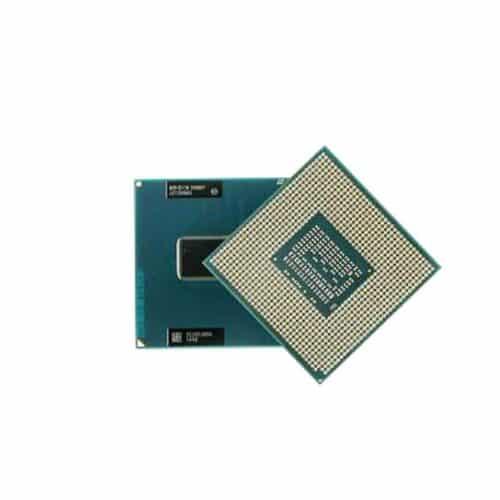 Procesor Laptop Intel Core i5-4210M