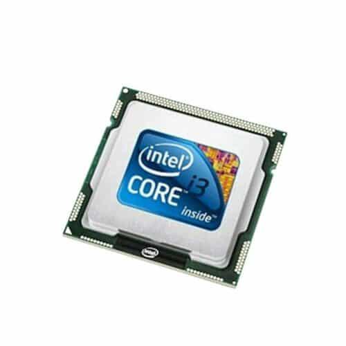 Procesor Intel Dual Core i3-4330