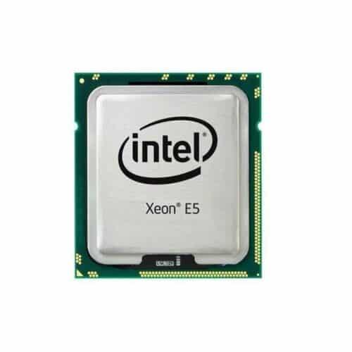 Procesor Intel Xeon Quad Core E5-1630 v3
