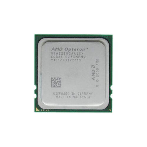 Procesor Second Hand AMD Opteron 2220