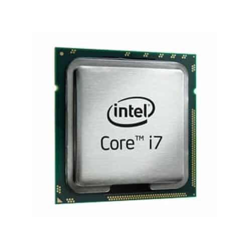 Procesor Second Hand