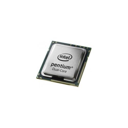 Procesor second hand Intel Dual Core E2140 1