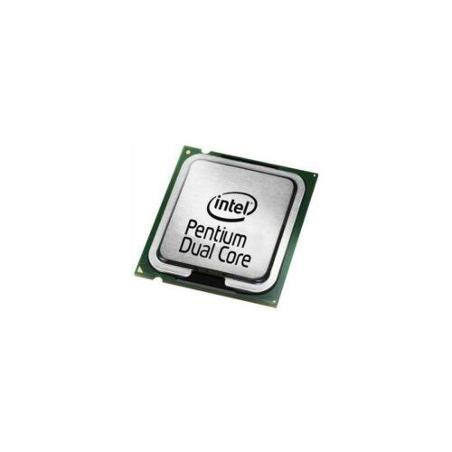 Procesor second hand Intel Dual Core E2160 1