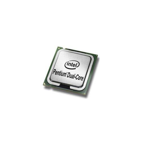 Procesor second hand Intel Dual Core E2180 2