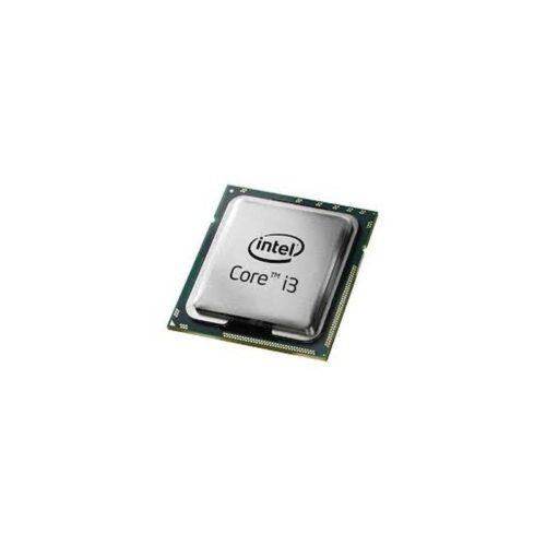 Procesor Second Hand Intel Dual Core i3-540