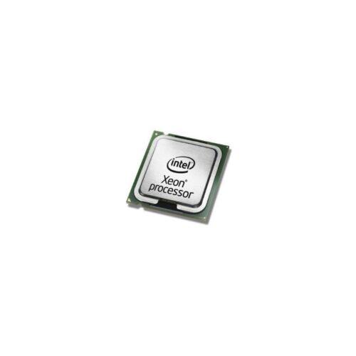 Procesor Second Hand Intel Quad Core Xeon X5647