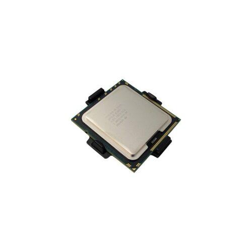 Procesor Second Hand Intel Xeon Quad Core E5630