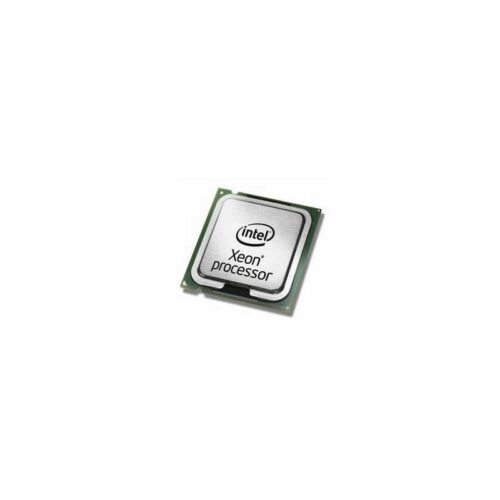 Procesor second hand Intel Xeon Quad Core X5560