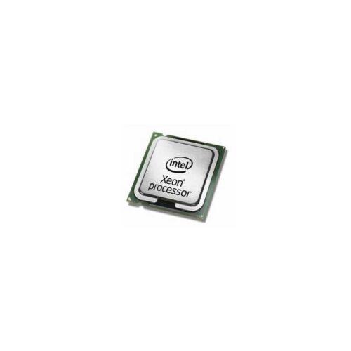 Procesor second hand Intel Xeon Quad Core X5570