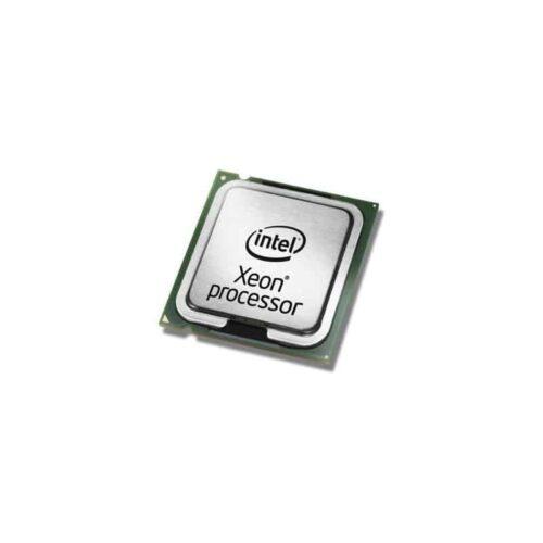 Procesor Second Hand Xeon E5-1607 v3