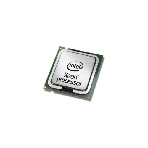 Procesor Second Hand Xeon Quad Core E5-1603