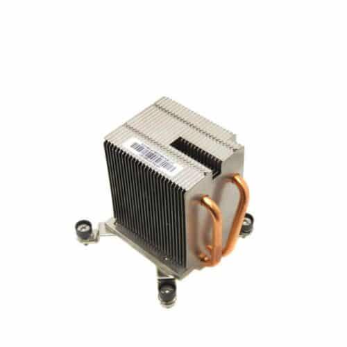 Radiator Procesor HP Compaq 6000/6005 Pro