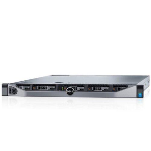 Server Dell PowerEdge R630