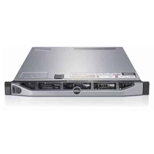 Servere sh Dell PowerEdge R620