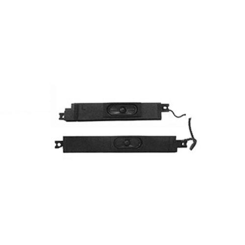 Set Difuzoare All-in-One HP EliteOne 800 G1