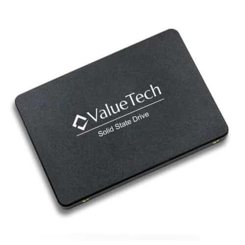 Solid State Drive (SSD) NOU 240GB SATA 6.0Gb/s