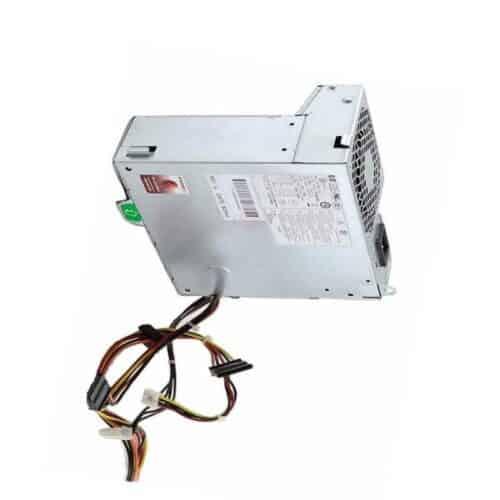 Sursa alimentare PC HP Compaq DC7900 SFF