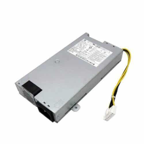 Sursa Alimentare PC All-in-One HP EliteOne 800 G1