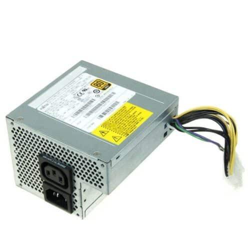Sursa Alimentare PC Fujitsu S26113-E591-V20-01