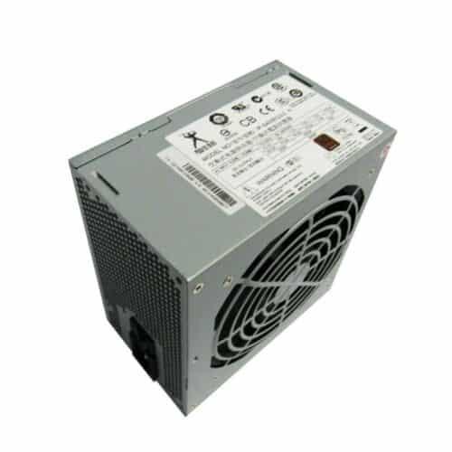 Sursa Alimentare PC POWER MAN IP-S400EQ3-2 H