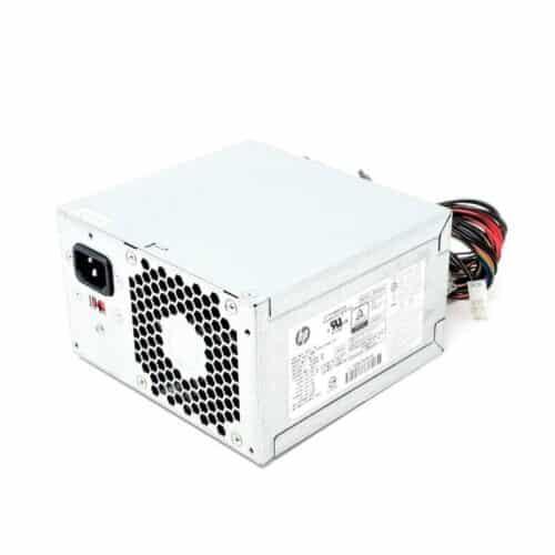 Surse PC Second Hand HP ProDesk 400 G2 MT