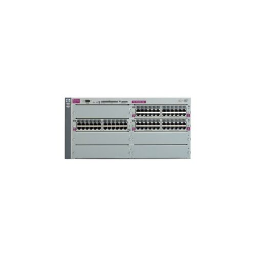 Switch Second Hand HP ProCurve 5308XL - J4819A