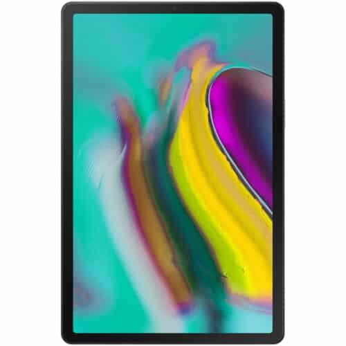 Tableta Samsung Galaxy Tab S5e, 10.5