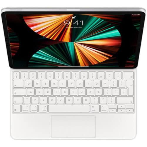 Tastatura Apple Magic pentru iPad Pro 12.9