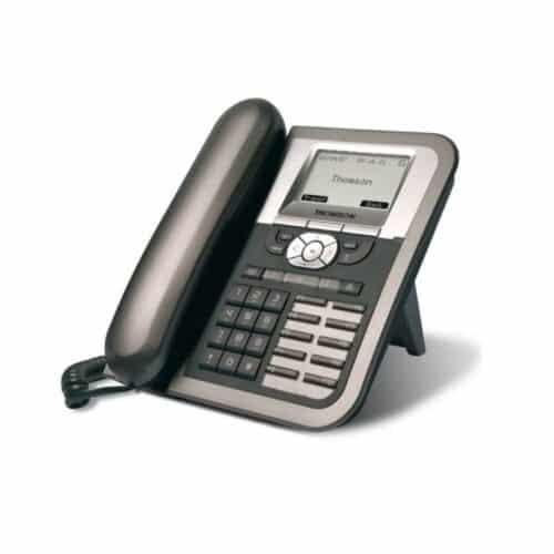 Telefon IP Second Hand Thomson Telecom ST 2030-EU-S