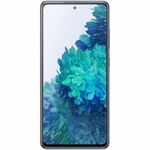 Telefon mobil Samsung Galaxy S20 FE