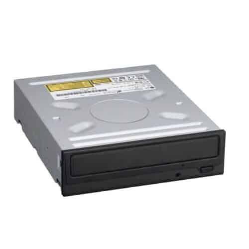 Unitate Optica DVD-Writer