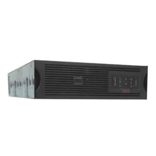 UPS Second Hand APC Smart-UPS XL 2200VA SU2200RMXLI3U