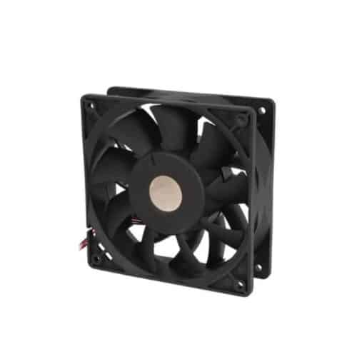 Ventilator Carcasa Compatibil Fujitsu CELSIUS M740