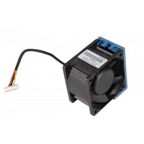 Ventilator Server Second Hand HP Proliant DL160/DL180 G6